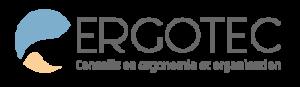 Cabinet conseil en ergonomie et organisation, Toulouse, Paris et Nantes